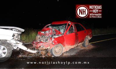 Muere Mujer Tras Salir Proyectada De Juego Mecanico En Feria